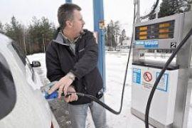 Ожидает подорожание бензина в Севастополе в ближайшие дни