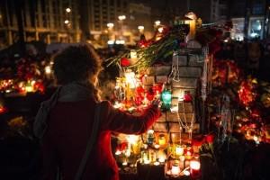 Депутаты предлагают перенести  День защитника Отечества на 20 февраля