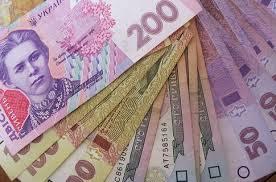 Гривна укрепляется к евро на Форекс