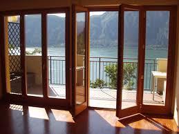 Типы недвижимости  Италии наиболее популярны среди покупателей и цены кВ.м