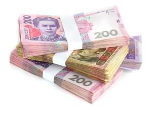 Эксперты озвучили самые популярные кредитные карты Украины