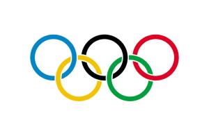 Звезды шоу-бизнеса реагируют на Олимпиаду в Одноклассниках
