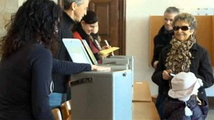 Швейцария собирает референдум об ограничении иммиграции из Евросоюза