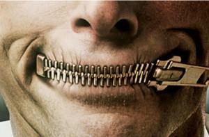 свобода политических высказываний