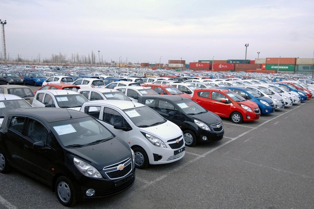 Гарантированно высококачественные автоаксессуары по адекватной цене