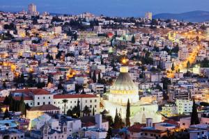 Агентства недвижимости Израиля