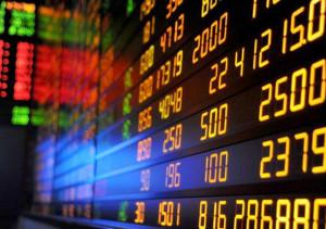 Что известно о номинации «Лучший банк брокер мира 2014»?