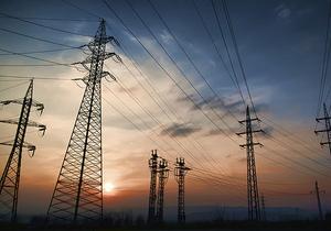 Цена на электроэнергию в Крыму не будет расти