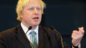 Мэр Лондона выразил обеспокоенность из-за проблем в секторе бюджетного жилья