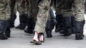 не существуют ВМС Крыма