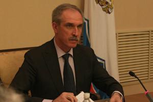 Десять компаний из Ульяновской области хотят открыть производство в Крыму