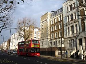 В бюджете Великобритании на 2014 год содержатся изменения для сектора недвижимости