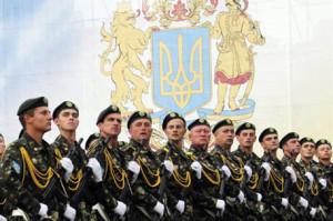 военнослужащие Украины беженцы в Севастополе