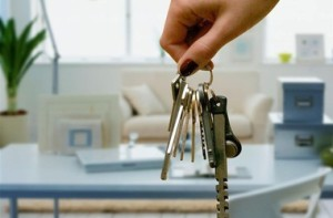 Приобретая недвижимость, британцы забывают о пошлинах
