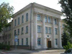 школы Севастополя сдвинули время уроков