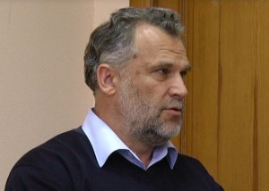 чалый не будет баллотироваться в губернаторы Севастополя