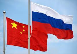 Что можно сказать о будущем юаня и рубля, если Китай и Россия откажутся от доллара?