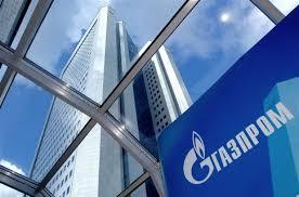 газпром и новотек спонсоры судостроения