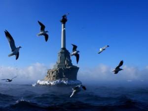 гимн Севастополя на украинском