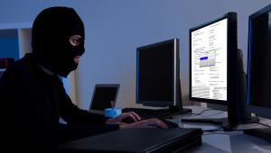В США хакеры начали чаще подключаться к домам
