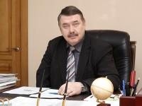зампрокурора Севастополя