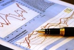 Банки США повысили свою ликвидность