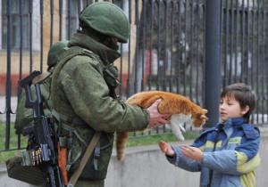 военные получат госнаграды