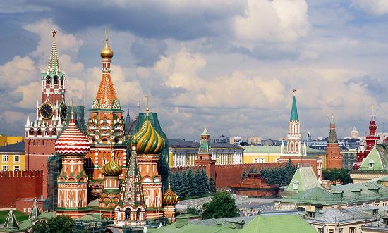 Какие банки Москвы предлагают самые выгодные депозиты в долларах