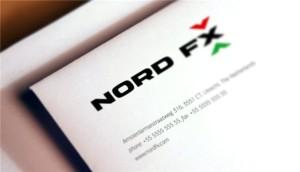 Компания Nord FX показала видеоролик, как заработать 300 долларов за неделю