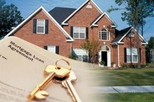 Запрашиваемые цены на жилье Британии стали выше на 0,6% в апреле