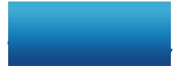 Какие радиостанции самые популярные среди пользователей соцсети ВКонтакте?