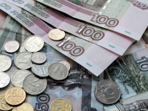 На Форексе рубль падает к фунту, но вырос к евро и франку