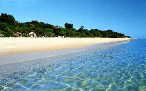 Для желающих купить недвижимость на лазурном побережье Сардинии созданы все условия