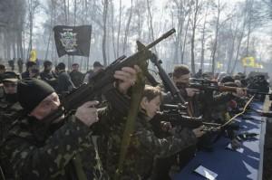 Стали известны 7 методов нейтрализации действий сепаратистов