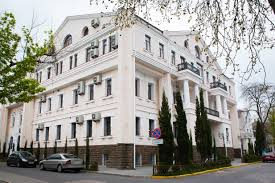 суды Севастополя российское законодательство