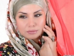 В Узбекистане на свадьбе ударили певицу Юлдуз Усманову