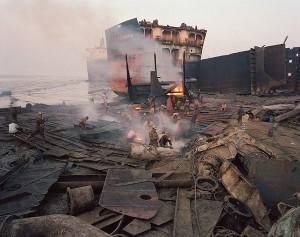 утилизировать корабли ВМСУ