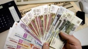 Зарплаты в Севастополе к июлю 2014 года. Врачам и научным сотрудникам будут платить почти 40 тыс. рублей