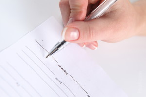 ЖСТ «Анит» предъявит иск к сборщикам подписей, обвиняющих кооператив в незаконности строительства 16-ти этажных домов на мысе Хрустальном