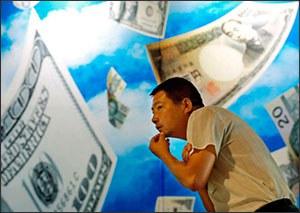 В Узбекистане усилили контроль над денежными переводами из-зарубежа
