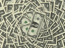 Доллар продолжает свое восходящее движение к франку