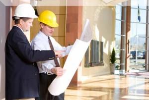 Лондонские строители хотят больше территории для новых домов