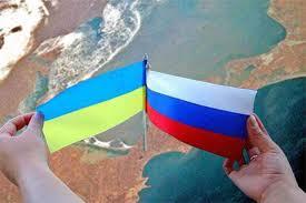 россия украина попасть