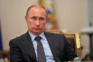 Кто из российских политиков стал самым популярным в Интернете?
