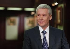 собянин план помощи Севастополю