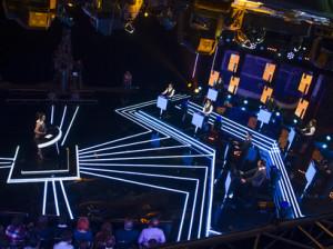 Экспертам стали известны популярнейшие шоу на российских телеканалах