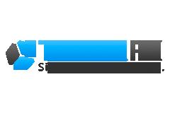 «Тусар Форекс» представила новые программы для трейдеров Форенкс