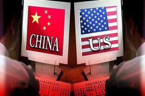 Китайский госсектор разрывает отношения с американскими консалтинговыми фирмами