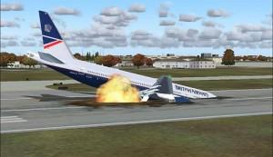 В чем преимущества и недостатки игры для мальчиков «Microsoft Flight Simulator»