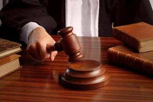 Представитель ответчика затягивает в суде рассмотрение иска ЖСТ «Анит» об отмене требования и.о. губернатора Севастополя о сносе 16-ти этажного дома